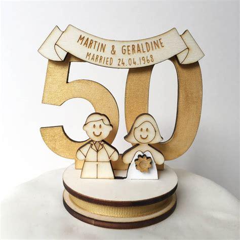 50th Wedding Anniversary Song by 50th Wedding Anniversary Motavera