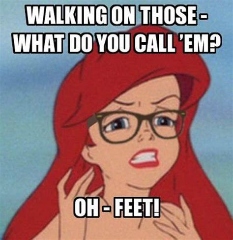 Foot Meme - the funnyest photos you will see all day mimi starbrick