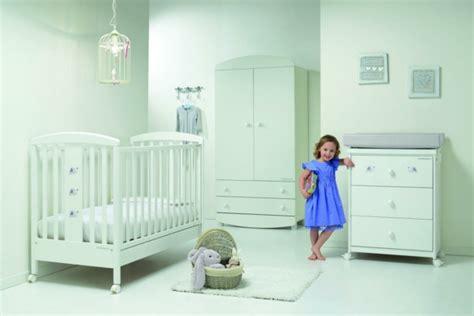 kinderzimmer farben mädchen schlafzimmer einrichten feng