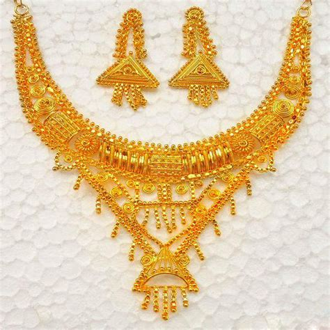 gold ornaments kerala download images photos and pictures