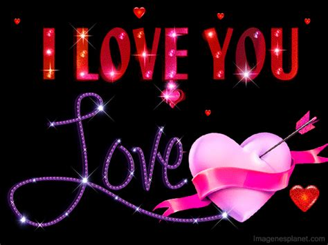 love you images with movimiento imagenes de amor romanticas en movimiento