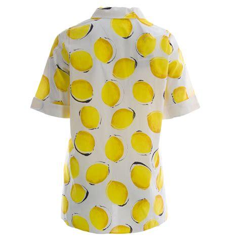 Blouse Adena joie adana leopard print blouse lace henley blouse