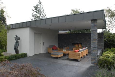 terrasse neu gestalten terrassen bauen und gestalten frank dahl gartenkontor