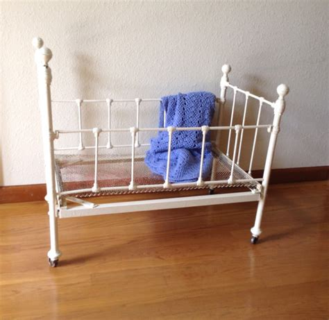 wrought iron baby cribs wrought iron baby cribs 28 images toddler bed and more