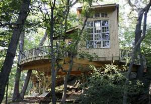 Alfa img showing gt treehouse masters tv
