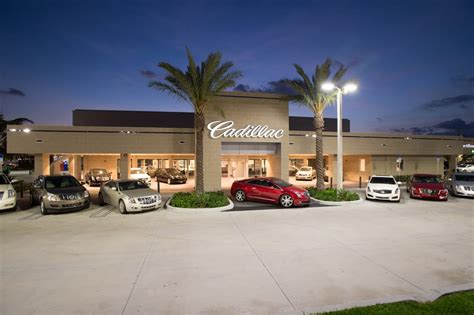 ed morse cadillac delray ed morse cadillac delray 29 reviews car dealers
