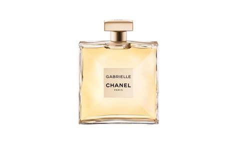 Parfum Chanel Terbaru gabrielle seri parfum terbaru chanel 90 4 cosmopolitanfm