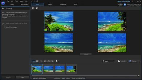 photodirector full version apk download cyberlink photodirector 7 ultra crack full version
