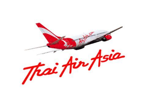 airasia thailand 4 real reviews about thai airasia fd what the flight