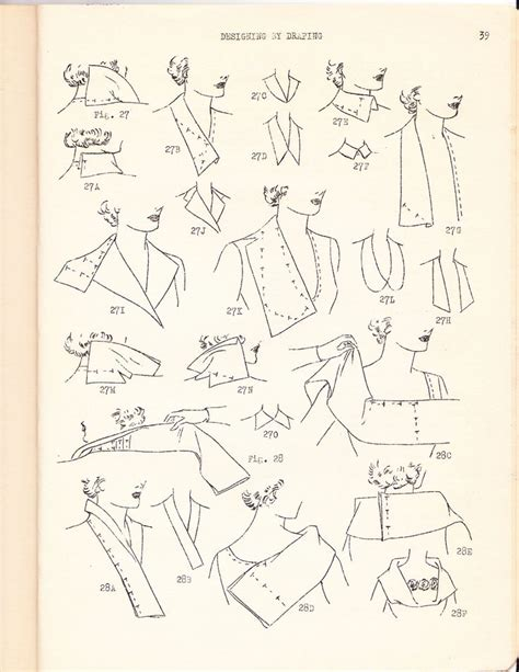 pattern drafting draping la couturi 232 re dimanche 1930s draping book sewing