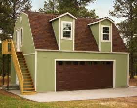 premier barn garage tuff shed