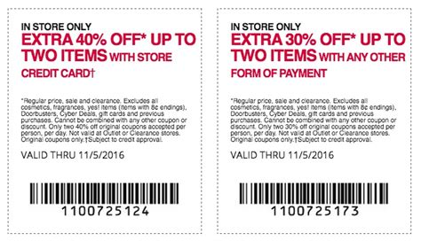 jcpenney printable coupons veterans day jcp printable coupons may 31 2013 autos post