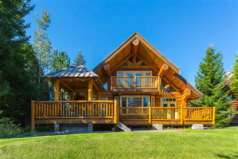 Log Home Design Software Free by 6 Log Home Design Software Options Free And Paid In 2018