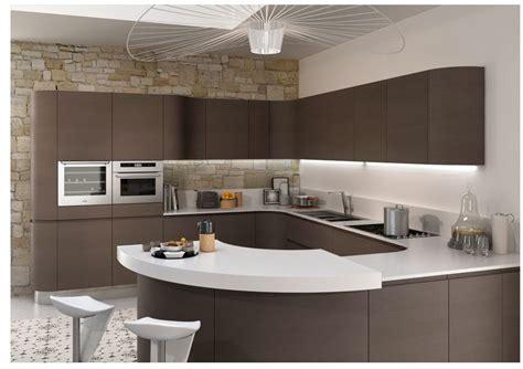 arredamenti moderne cucine moderne