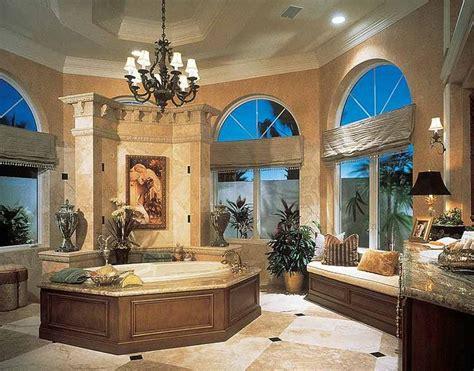 luxury master bathroom photos luxury bathroom master bathroom pinterest