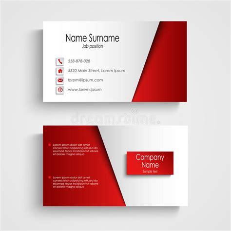 sle job cards templates targer golden dragon co