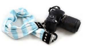 most comfortable camera strap eight perfect gear gift ideas for female travelers