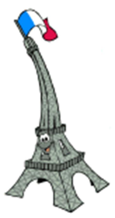 Convertir Format Gif   i love paris la 3 232 me broderie machine gratuite la tour