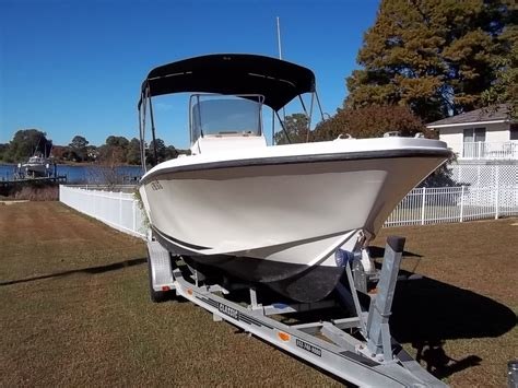 mako boats ct 1978 mako 236 inboard price drop 9 000 00 sold the