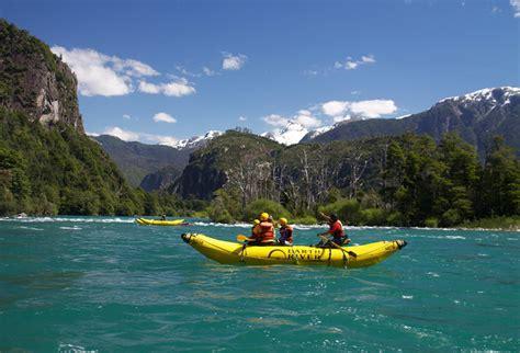imagenes naturales de chile paisajes de chile imagenes de paisajes naturales hermosos