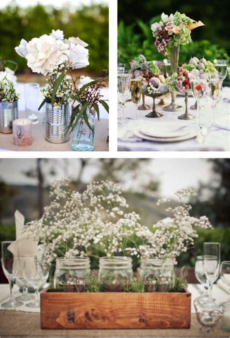 decorar tarros de cristal con puntillas centros de mesa con tarros de cristal decorados con