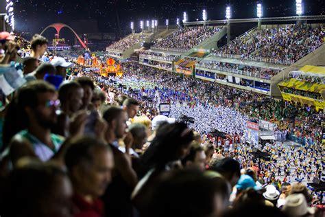 Carnaval Brasil 2018 Fechas De Los Carnavales De Brasil Carnaval De Brasil