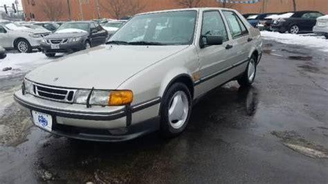 manual cars for sale 1996 saab 9000 auto manual saab 9000 for sale carsforsale com