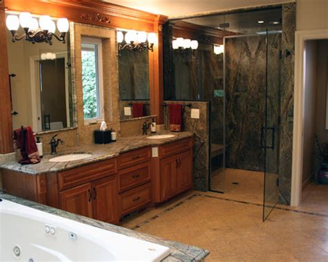 green granite bathroom 30 green marble bathroom tiles ideas and pictures