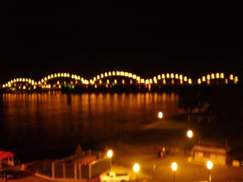 casino boat davenport ia davenport ia centennial bridge photo picture image