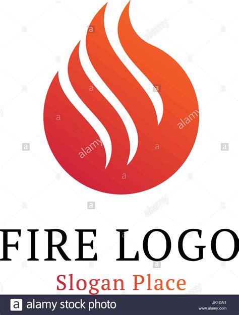 kuche logo cfire stockfotos cfire bilder alamy