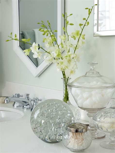 bathroom potpourri ideas preparing your guest bathroom for weekend visitors hgtv