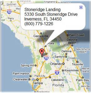 map of inverness florida related keywords suggestions for inverness fl map