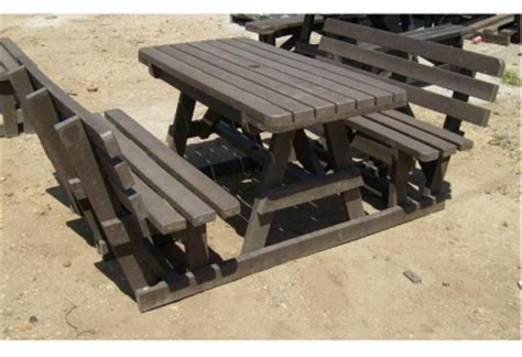 bench with backrest plans wood headboards etsy wooden flower boxes table picnic
