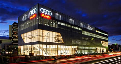 audi headquarters audi headquarters www pixshark com images galleries