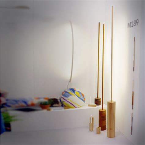 architectural digest home design show eric trine 57 best what s new in art and design images on pinterest