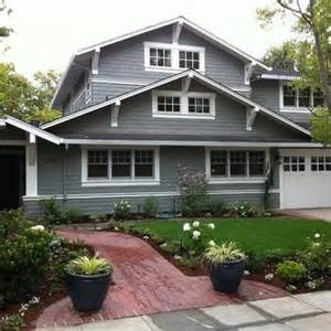 Corbels Outside House Exterior Photos Craftsman Corbels Design Ideas Pictures