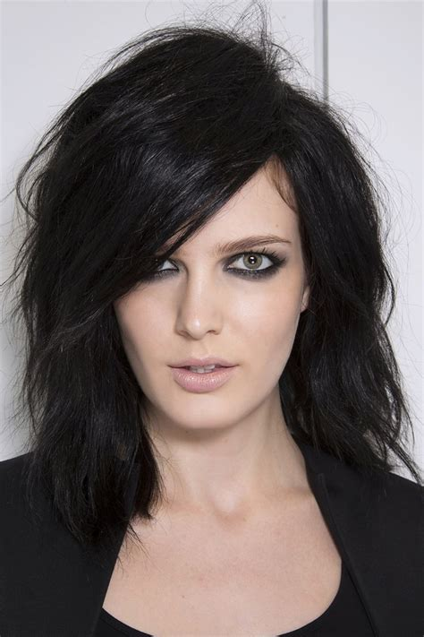 low maintenance awesome haircuts 1000 ideas about low maintenance hairstyles on pinterest