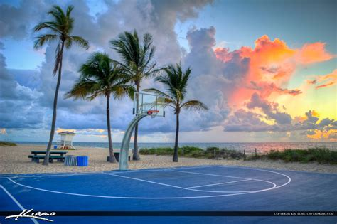Fort Lauderdale Court Search Broward County Product Categories Royal Stock Photo