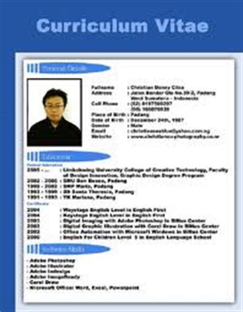 layout of a cv in south africa cv template layout format sles companies directory cv