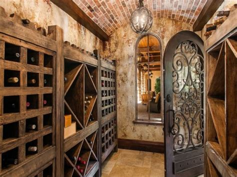 home wine cellar design uk 7 awesome wine cellar ideas home design exles