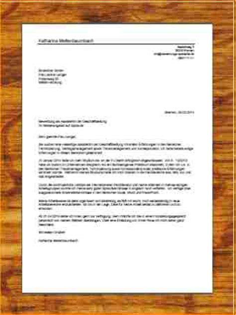 Lebenslauf Muster Chefsekretarin 4 Bewerbung Sekret 228 Rin Deckblatt Bewerbung
