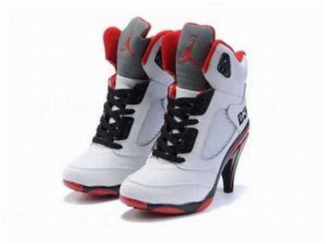 Sepatu Sandal Fladeo Ldt 2263rv chaussures michael