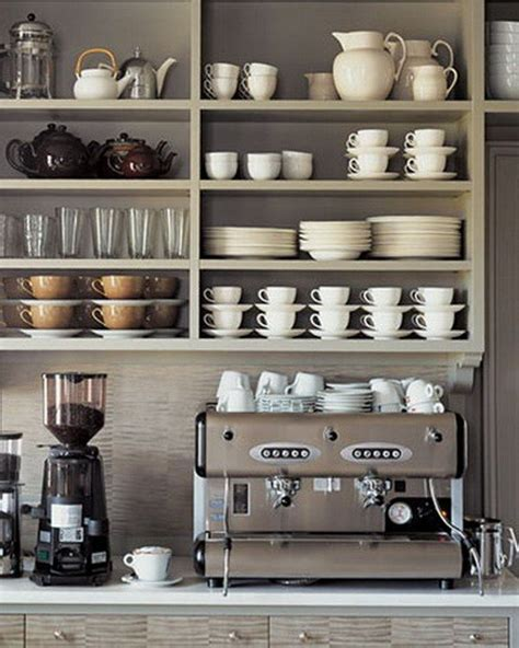 Organizing Kitchen Cabinets Martha Stewart | organizing kitchen cabinets house pinterest