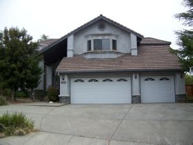 25712 cannistraci hayward ca 94541 foreclosed home