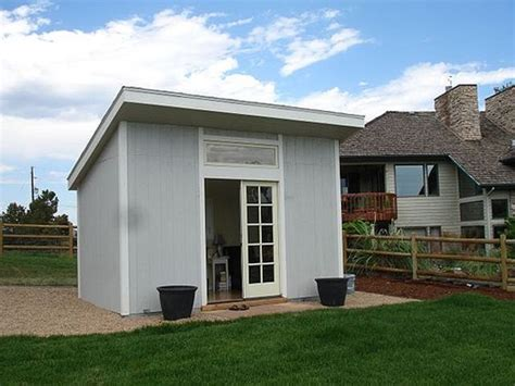 tuff shed tiny house tuff shed tiny houses tiny houses
