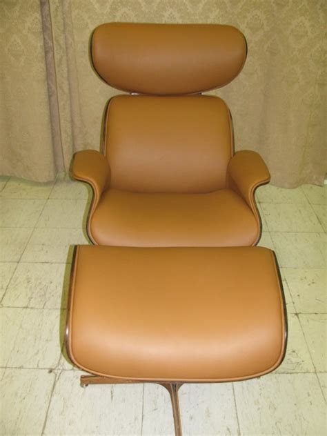 chair upholstery repair leather and vinyl foamland and ted s furniture