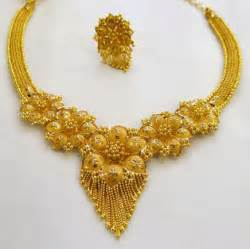 anjali jewellers gold design more information