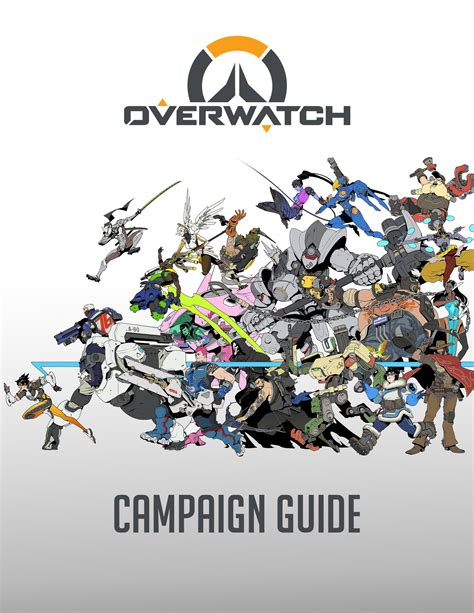 overwatch world guide 1338112805 finally making the overwatch characters for mm3e and a