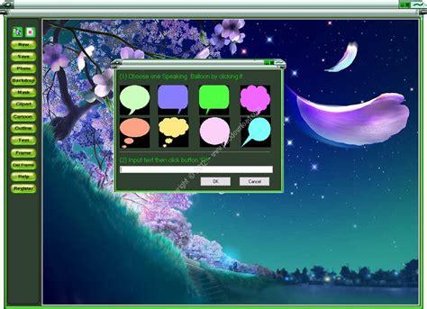 magic layout editor tutorial magic photo editor v6 1 a2z p30 download full softwares games