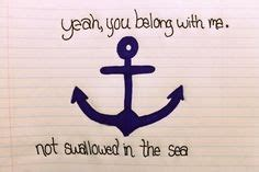 download mp3 coldplay swallowed in the sea 4th coldplay tattoo tattoos pinterest